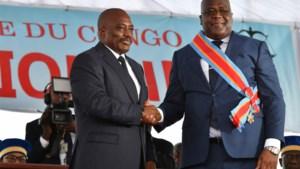 Overweldigende meerderheid in Assemblée voor val van Congolese regering