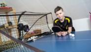"""Limburgse kinderen opgelucht na beslissing over hobby's: """"Toch nog een uitlaatklep"""""""