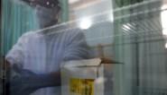 Italiaanse arts gearresteerd op verdenking van moord op coronapatiënten