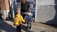 Katholiek onderwijs: sluiten van basisscholen leidt tot leervertraging voor Nederlands