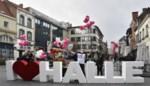 """Handelaars willen negativisme stoppen met positieve actie: """"Het kankeren mag stoppen: dit is een fijne stad"""""""
