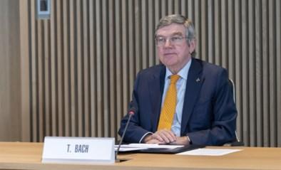 """IOC vraagt geduld: """"Nog te vroeg om coronamaatregelen voor Tokio aan te kondigen"""""""