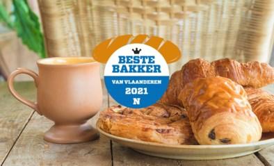 De beste koffiekoek van Vlaanderen: geef je favorieten op en ontdek hier welke het meest in de smaak valt