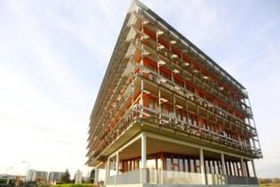 Polytek breidt uit in Wallonië