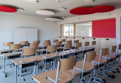 Veertig leerlingen gemeenteschool in quarantaine
