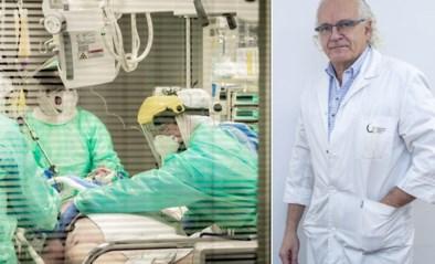 """Experts kritisch: """"Alle begrip voor welzijn van jongeren, maar wat met dat van ziekenhuispersoneel?"""""""