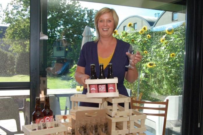 Dit is het einde van het geliefde bier Cuvée Verhaeren uit Sint-Amands