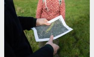 """Meteoriet nog niet gevonden in Aalst: """"We gaan onze zoekzones in kaart brengen"""""""
