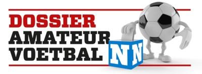 """Korbeek Sport: """"De spelers voetballen graag in onze familiale club en de vergoeding is geen punt"""""""