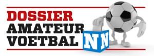 """VZ Glabbeek: """"Verlies groot door de crisis"""""""