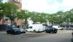 """Groen: """"Meer dan 4.000 parkeerplaatsen, waarom dan nog parking Esplanade?"""""""