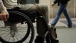 Stad Brussel legt lat hoger voor inclusie van mensen met een handicap