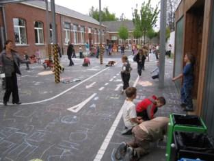 350 en meer leerlingen komen uit Waals Gewest
