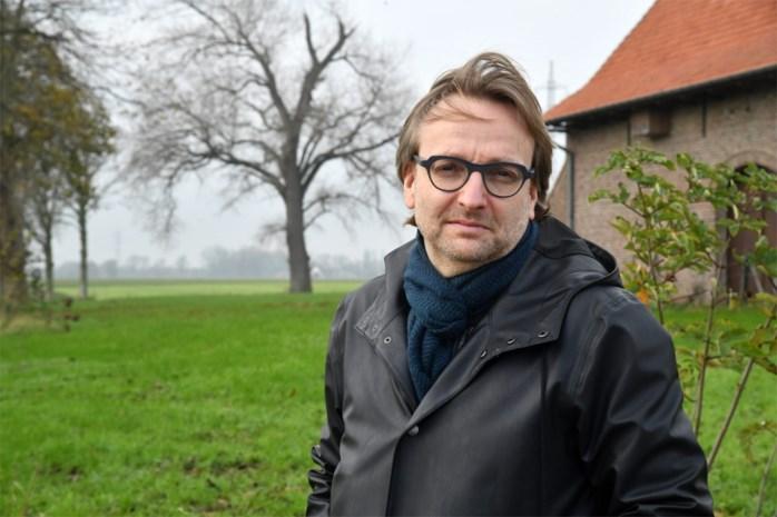 """Bittere strijd tussen bestsellerauteur Bart Van Loo en academici over de geschiedenis in meeslepende verhalen: """"Ze zijn gewoon jaloers"""""""