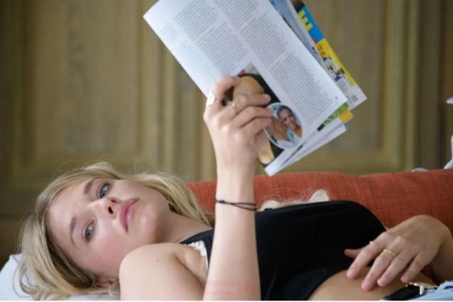 Streamz-comedy 'Mijn beste slechtste vriendin' verwijst opvallend naar zaak-De Pauw