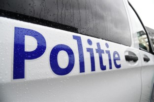 Voor bijna 10.000 euro boetes voor keuring en ladingzekering in Maasland