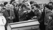 Cold case heropend die heel Frankrijk al 36 jaar (en recenter ook Netflix) in de ban houdt