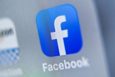 Man bonkt partner met hoofd tegen muur omdat ze eigen Facebookaccount aanmaakt