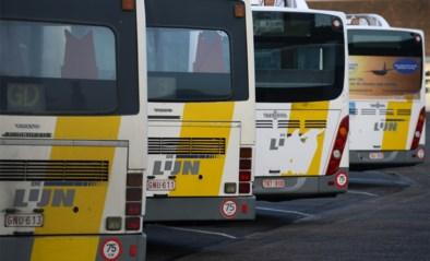 Dit verandert op 1 februari: meer GAS-boetes mogelijk, openbaar vervoer wordt duurder