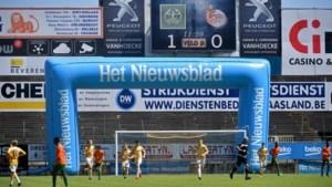 Minstens vier op de tien West-Vlaamse clubs passen volgend seizoen hun lidgelden aan