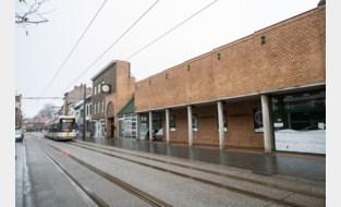 Voormalige supermarkt Peeters-Govers wordt woonproject
