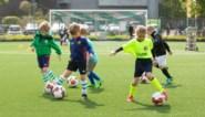 Voetbal, muziekles of jeugdbeweging: hoe beslis ik welke hobby mijn kind nog mag beoefenen? Of laat ik mijn kind zelf kiezen?