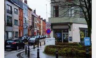 Vastberaden of koppig? Watteeuw zet door met circulatieplan voor Gentbrugge en Sint-Amandsberg