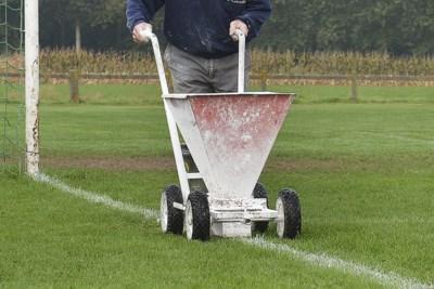 Corona doet pijn maar Vlaams-Brabantse clubs zien weinig gevaar voor voortbestaan