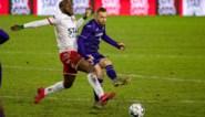 Acht spelers voor slechts drie plaatsen op het middenveld bij Anderlecht: wie kiest Vincent Kompany?