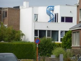 Woning Van Schuylenbergh beschermd als monument
