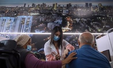 Zwaarste coronagolf ooit in Israël ondanks pijlsnelle vaccinatie: wat leert die situatie ons?