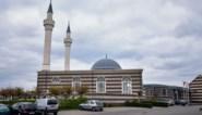 Limburgse moskeeën roepen op om niet deel te nemen aan coronarellen