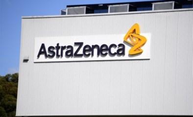 Hoe te optimistische Belgen mogelijk voor de vertraging van het AstraZeneca-vaccin gezorgd hebben