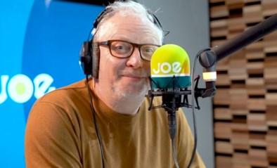 Goed voor 21.900 euro: 'De lach van Joe' is geraden