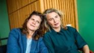 Ze hebben mee de standaard gezet voor de hedendaagse Vlaamse fictie: Kaat Beels en Nathalie Basteyns lanceren dit weekend 'Beau séjour 2'