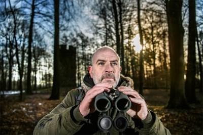 """Een gesprek met Jeroen Denaeghel, de luis in de pels van 'Big brother': """"Ik heb een goeie radar voor bullshit"""""""