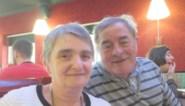 """Anna (65) overlijdt binnen 48 uur na haar man (71): """"Ze konden niet zonder elkaar"""""""