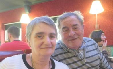 """Anna (65) overlijdt binnen 48 uur na haar man (71): """"Alsof ze erop gewacht heeft"""""""