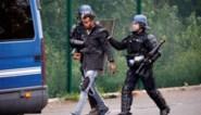 """Recht op asiel is """"in gevaar"""" in Europa, waarschuwt UNHCR"""