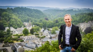 Helmut Lotti laat zich veilen