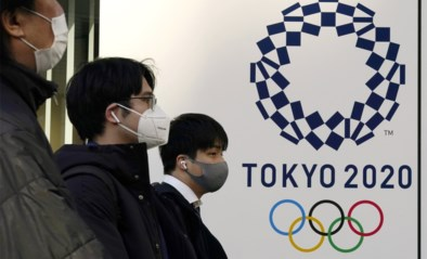 """Kritiek op plan om Olympische Spelen te laten doorgaan: """"Koppige doorzettingsvermogen is moeilijk verteerbaar"""""""