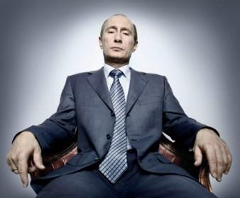 Desinformatie wordt steeds vaker als geopolitiek wapen gebruikt, en bijna altijd zie je de vingerafdrukken van Poetin