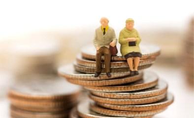 """""""De juiste leeftijdstrategie is belangrijker dan de juiste timing"""": zo haal je het meeste rendement uit pensioensparen"""
