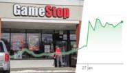 Het verhaal van GameStop, of hoe een leger kleine beleggers de beurzen op hun grondvesten doet daveren