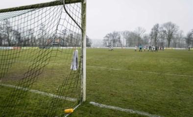 Officieel: amateurcompetities worden definitief stopgezet, jeugdvoetbal tot en met U13 blijft mogelijk