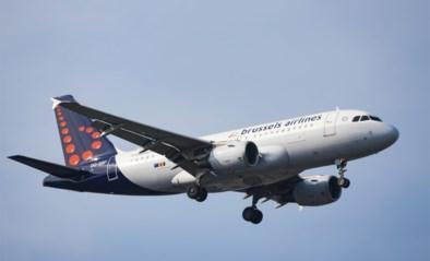 """Opnieuw donkere wolken boven Brussels Airlines door reisverbod: """"Dit kunnen we duidelijk niet eeuwig volhouden"""""""