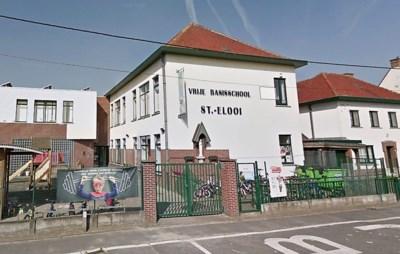 Dertig leerlingen en hun leerkrachten uit Wingense school in quarantaine door twee besmettingen