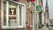 Banken willen loonfiches inkijken bij RSZ om fraude met woonkredieten tegen te gaan