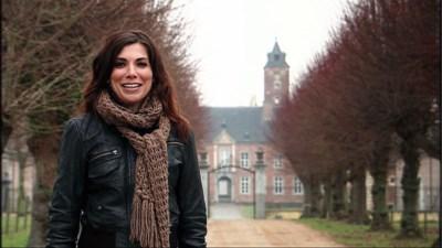 """Vlaanderen wordt opnieuw 'Vakantieland': """"Iedereen op zoek naar iets anders dan rondje om de kerktoren"""""""