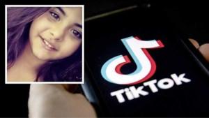 Influencer uit Sicilië beschuldigd van aanzetten tot zelfmoord na dood tienjarig meisje